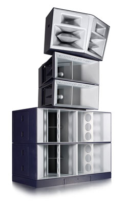 funktion one products dance stack overview. Black Bedroom Furniture Sets. Home Design Ideas