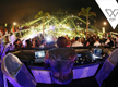 Funktion One - White Beirut Opens with New Sound System
