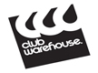 Funktion One - Warehouse Club and it's 'stripped-back charm'
