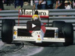 Funktion One - Funktion-One:Formula 1    Sound of Honda - Ayrton Senna.     Watch the amazing videos here