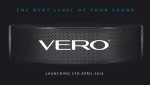 Countdown to Vero launch is on!
