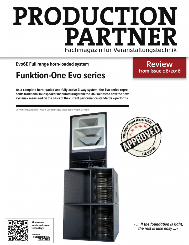 http://www.funktion-one.com/news/wp-content/uploads/2016/06/page1-792x1024.png
