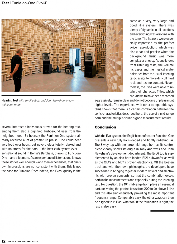 http://www.funktion-one.com/news/wp-content/uploads/2016/06/page121-745x1024.png