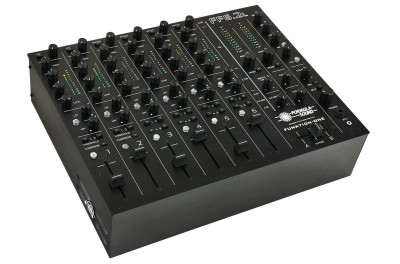 funktion-one-ff6.2-header-dj-mixer