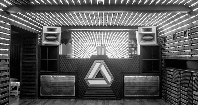 Funktion One Home