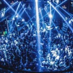 DJ Mag's Top 100 Clubs featuring Funktion-One (Part Three)