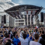 Electrobeach - Photo by 432 Productions