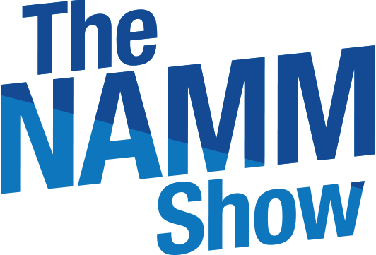 the-namm-show-2019-logo